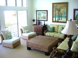 Tropical Bedroom Decoration Best Tropical Bedrooms Ideas On