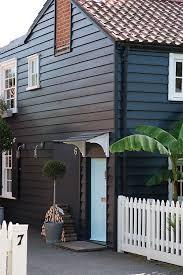 farrow and ball exterior paint inspiration. exterior inspiration farrow ball . and paint