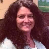 Wendy Reeves - Senior Manager - Sales Operations - Hunts Restaurant    LinkedIn