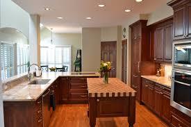 Rustic Modern Kitchen Modern Rustic Kitchen Island Best Kitchen Ideas 2017