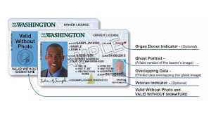 Passports License Clients Id Driivng From We And For Provide Cards
