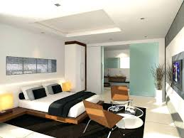 contemporary studio apartment design. Modern Small Studio Apartment Design Contemporary Ideas A Interior Home Decor Apartments Style . D
