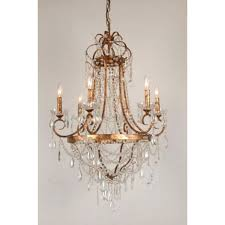 small gold chandelier antique gold chandelier marvelous antique gold chandelier small gold chandelier metal chandelier with crystal and 4 light plans
