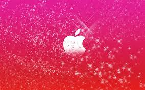 45+] Pink Wallpapers for Girls on ...