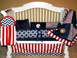 laura ashley crib bedding sets chic crib bedding target baby nursery antique white vintage pink boy watercolor fl sheet baseball antique white crib
