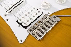 electric guitars at at100cl andy timmons ibanez guitars wilkinson® gotoh® vsvg