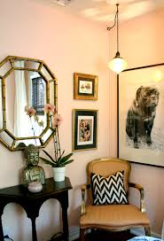 lighting corner. Design Manifest Guest Room Corner Light On Lighting