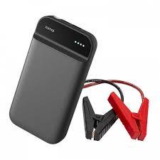 Купить китайские телефоны в Москве по выгодной цене, <b>Xiaomi</b> ...