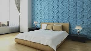 Wandgestaltung Wohnzimmer Lila Schlafzimmer Wandgestaltung Farbe