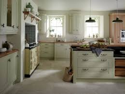 Homebase Kitchen Flooring Nice Kitchens With Modern Design Ideas With New Furnitures