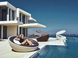 medium size of modern outdoor furniture perth set lounge chairs that invite you to sit down