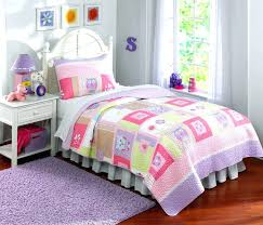 wwe bedroom set bed sheets twin bed set pink owl bedding girl quilt pictures on incredible
