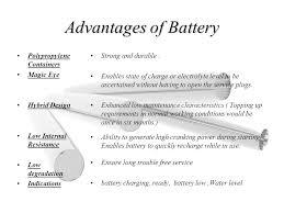 Sakshi Auto Parts All Exide Batteries Dealer Lg 27 Jay