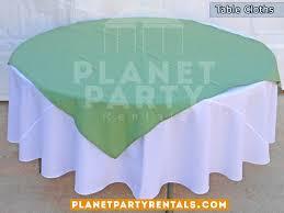 table cloths round table cloths colors linen als