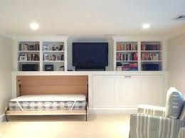 murphy bed plans pdf affordable modern bed easy diy