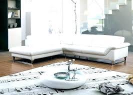 homemade couch cleaner homemade couch cleaner leather sofa conditioner homemade leather white leather cleaner homemade couch