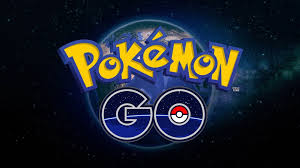 Pokémon GO Field Research Rewards for July 2019 Guide ...