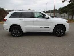 2018 jeep altitude. interesting altitude 2018 jeep grand cherokee high altitude in seattle wa  rairdon cjdr of  kirkland to jeep altitude
