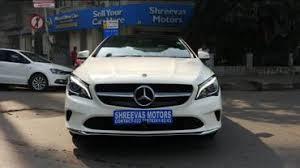 Jeśli nie akceptujesz warunków zmienionego regulaminu serwisu olx.pl, wyślij oświadczenie o rozwiązaniu umowy w trybie przewidzianym w regulaminie. 74 Used Mercedes Benz Cla Cars In India Second Hand Mercedes Benz Cla Cars For Sale In India Carwale