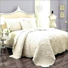 california king quilt sets. California King Quilt Set White Cal Comforter Oversized Sets Tempo . I