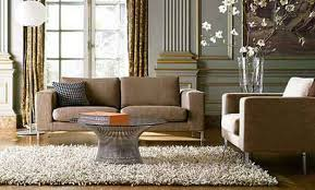 Small Bedroom Fireplaces Family Room Design Ideas With Corner Fireplace Living Room Living