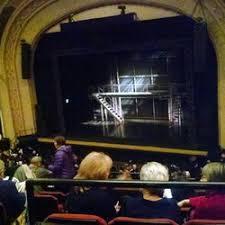 Auditorium Theater Rochester Ny Rochester Broadway Theatre