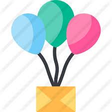 carta de negocios carta iconos gratis de negocios