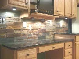tumbled stone kitchen backsplash. Stacked Stone Backsplash Kitchen Medium Size Of Pictures Tumbled Subway Tile Mosaic U