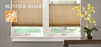 charming home decorators collection blinds installation for decor