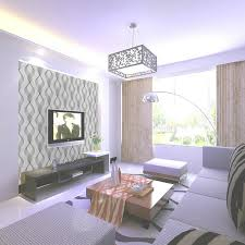 Small Picture Wallpaper In Malaysia Wallpaper In Malaysia Suppliers and