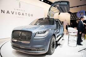 2018 lincoln availability. unique availability 2018 lincoln navigator concept for lincoln availability