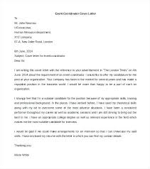 Fax Cover Letter Template Word 2007 Resume Bank