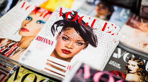 Positive celebrities influence on teens