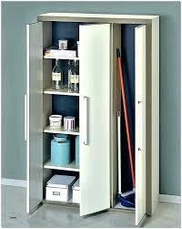 ikea office supplies. Closet Cabinets Island With Drawers Clothes Cabinet Ikea Office Supplies Nyc C