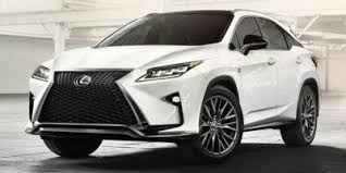 2018 lexus rx 350 silver. 2018 lexus rx 350 vehicle photo in northborough, ma 01532 rx silver