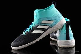 adidas ace. adidas ace tango 17.3 in cg3709 ace t