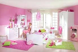 How To Decorate Girls Room Modern Baby Girl Butterfly Bedroom Ideas