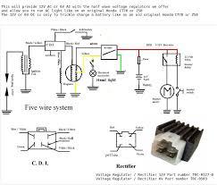 rf900 wiring diagram simple wiring diagram solved 95 rf 900 cdi fixya 1994 rf900 review rf900 wiring diagram