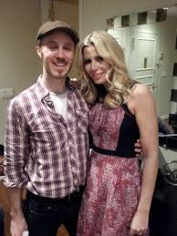 jacob hyzer makeup artist aviva drescher of the real housewives of new york city with a background in esthetics cosmetology jacob s work spans from