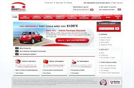 Direct Auto Insurance Quote Direct Auto Insurance Quote The Best Quotes Ever 7
