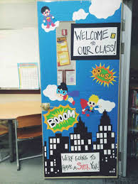 high school classroom door. Door Decoration For High School At Crockett Jr Held A College Decorating Of Classroom