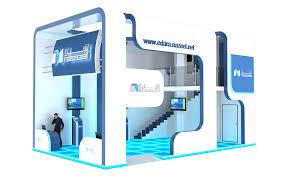 Photo Booth Design 3d Booths Design Booth Design Design