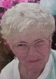 New Comer Family Obituaries - Dolores M. Pugh 1928 - 2019 - New ...