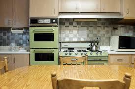kitchen. Kitchen E