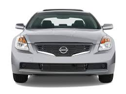 2009 Nissan Altima Reviews and Rating | Motor Trend