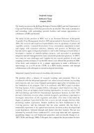 Reflection Essay Examples Rome Fontanacountryinn Com