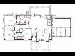 h87 ranch house plan 3 bdrm 2 bath 1400