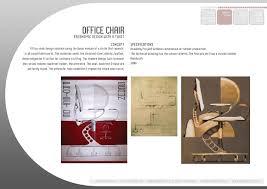 Interior Design Portfolio Home Furniture Design Kitchenagenda Com