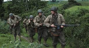 saving private ryan days of spielberg i can t unsee  spr ierstrek