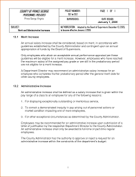 salary increase letter format from employer pin salary increase sample letter requesting salary increase cover letter templates